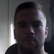 powertoolnerd profile image