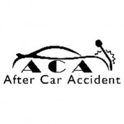 aftercaraccident profile image