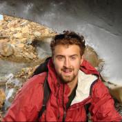 Jay Barban profile image