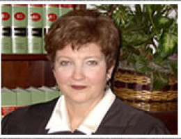 Montgomery County Circuit Court - Drug Court 169 x 13010KBmontgomerycountymd