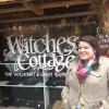 S Marie Borges profile image