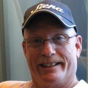 retlocke profile image