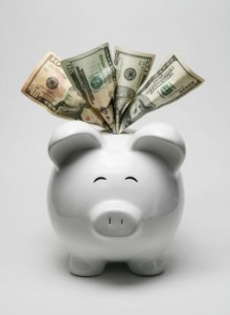 You can drastically reduce your costs with energy by using green energy