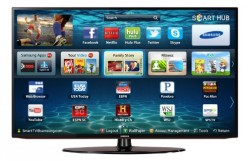 2013 Best LED TV by Samsung Under $400.00
