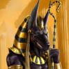 jmlock profile image