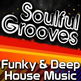 Rare Groove Drops