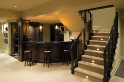 All About Flooring for Basements