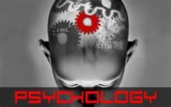 Alfred Adler; Individual Psychology