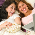 10 Fun Things to Do At a Sleepover