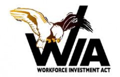 Workforce Investment Act - Employment Solution or Scam
