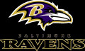 NFL Commentary: Reasons Why the Defending Super Bowl Champions, the Baltimore Ravens, Have Been Struggling in 2013?