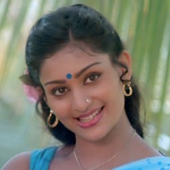 Deepa Unni Mary hot vamp in south Indian cinema