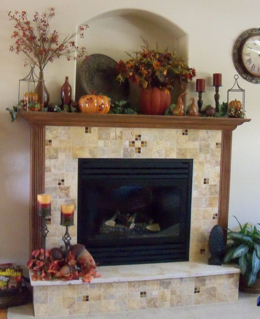 Helpful Tips for Successfully Winterizing Your Home