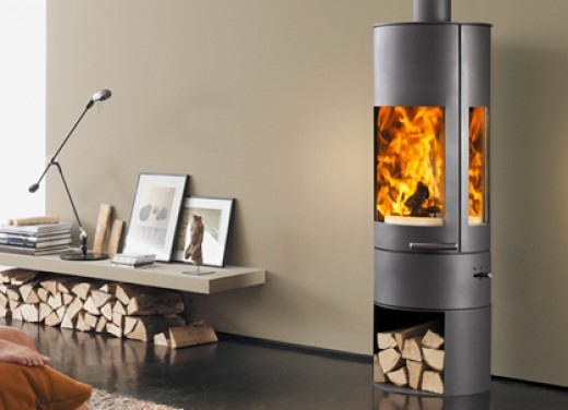 how to light a fire in a wood burning stove. Black Bedroom Furniture Sets. Home Design Ideas