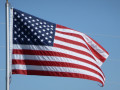 Americans- Display your FLAGS  and show your PATRIOTism