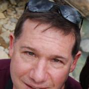 Robert Ellsworth profile image