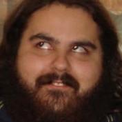 mtbowser profile image