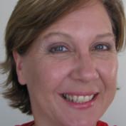lindajot profile image