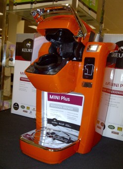 What Is Keurig Coffee and Why is Keurig So Popular?