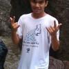 Nagesh Chikka profile image