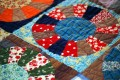 Free Quilt Patterns for Frugal Quilters