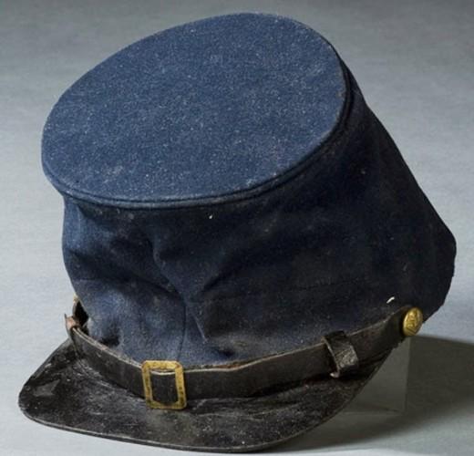 Fig. 10: Forage Cap