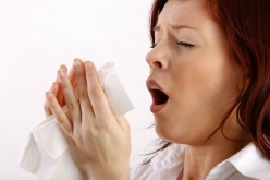 Ten Tips to Prevent or Cure the Common Cold and Flu