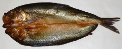 Meaning and Origin of English Idiom: A Red Herring