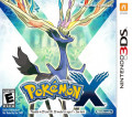 Pokémon X & Y - Review