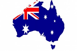 Migrating to Australia – What, Why and How?