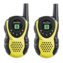 Binatone Walkie Talkies