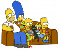 Lego Minifigures Series 13 - Release Date & Simpsons Characters