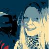 zoey24 profile image
