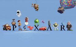 The Disney Pixar Movies: Ranked From Worst To Best