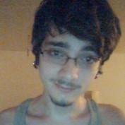 Inutero profile image