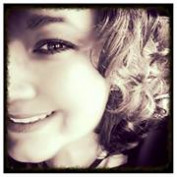 Kahaggett profile image