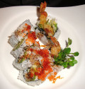 Tempura Shrimp Recipe Tips, Served with a Lime Aioli Sauce