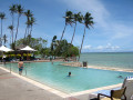 Shangri La Fiji Review - Bountiful Buffets, Friendly Fijians & Amazing Holiday Snaps