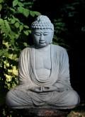 Silent Meditation Retreat 7 Months Pregnant