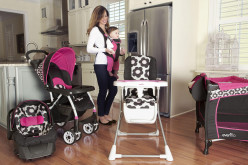 Best Budget Baby Travel Strollers 2015