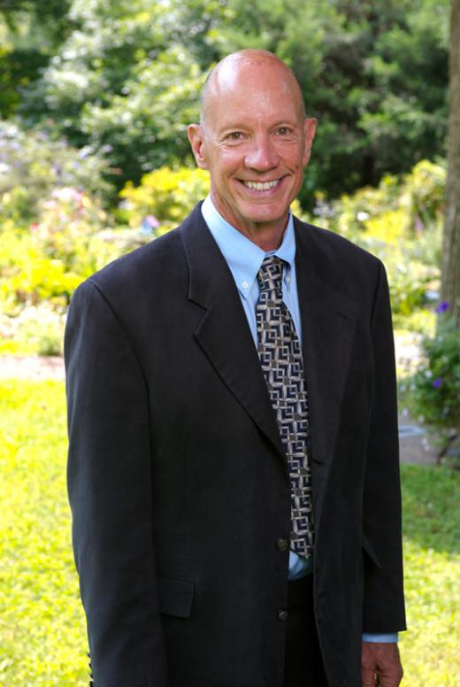 Douglas Husak