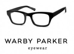 Warby Parker / Buy A Pair of Eyeglasses & Donate A Pair Of Glasses
