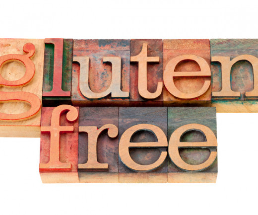 The sure way to manage most intestinal disorders, but especially Celiac's Disease, is to maintain a gluten free diet.