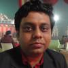 vipsmat profile image