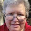 Patsybell profile image