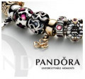 Best Places to Buy Pandora Jewelry in Miami: Bracelets, Charms, Beads, & More