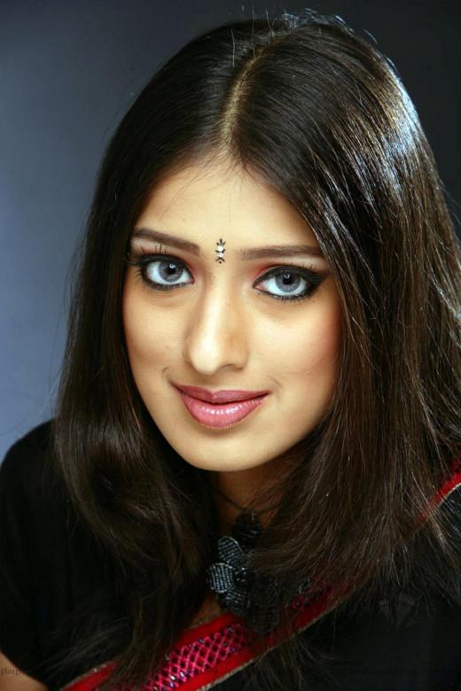 Lakshmi Rai hot South <b>Indian Tamil</b> & Malayalm Movie Actress - 8508890_f520