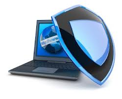 Anti Virus software can effectively protect your data from threats.