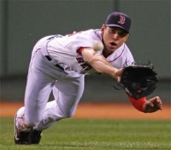 Baseball Discussion: Scott Boras - the Overblown Windbag