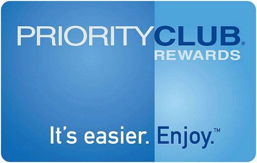 Loyalty Programs & Frequent Flyer Points